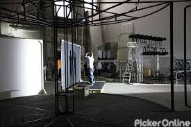 Ka wale photo studio