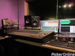 Guptaji Phote Studio