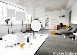 Tidke digital studio