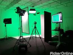 Darpan Digital Photo Studio