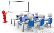 Halo Technologies And Training Pvt Ltd