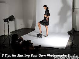 NIT Singh Photo Studio