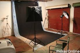Sufal Photo Studio