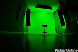 Studio deepak