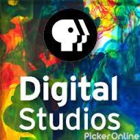 R K Photo Studio