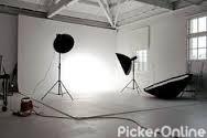 Vrundavan Photo Studio