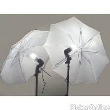 Suyog Photo Studio