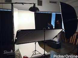 Sandeep Studio