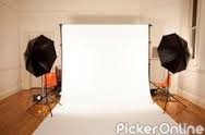 Rashika Photo Studio