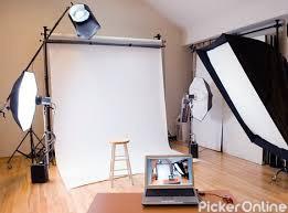 Mangalam Digital Studio