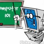 Aryan Computer Academy