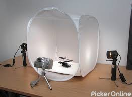 Choshari Photo Studio