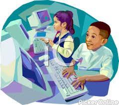 Sanskar Bharti Computer Training Center