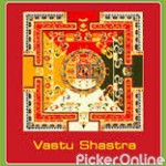 Shree Varad Vinayak Jyotish & Yadnik