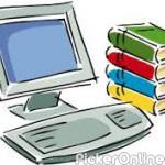 Cyrex Computer Academy