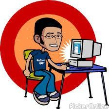 Microworld Computer Academy