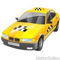 Swift Cabz