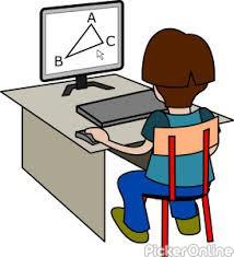 Balaji Software Solutions