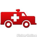 Bajarang Dal Ambulance Service