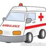 Kastrurba Hospital Ambulance Services