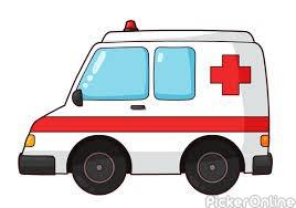 Bhartiya Jain Sanghatana Ambulance Services