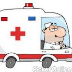 Ambulance Sewa