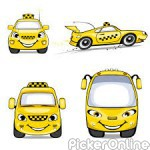 ACE CABS.IN