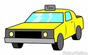 New Vishal Taxi