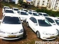 Krishna Car Rental