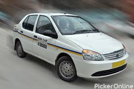 Taxi & Cabs Servises