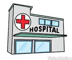 Sainath Nursing Home