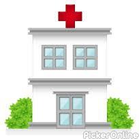 Kastrurba Hospital