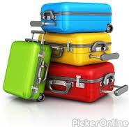 Seema Travels