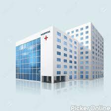 Rane Multispeciality Hospital