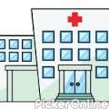 Aastha Speciality Hospital