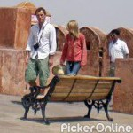Bhagyalaxmi Tour & Travels