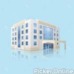 Laxmi Hospital