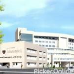 Antara Wellness Centre