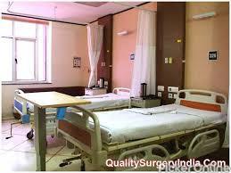 Madhavbaug Ayurvedic Cardiac Hospital