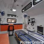 Ambedkaar Hospital
