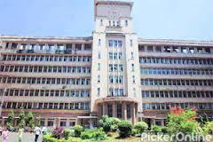 Chaitanya Ayurved Panchkarma Hospital