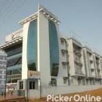 Dhanvantari Research Foundation