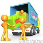 Riya Cargo Packer And Movers