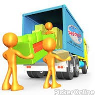 Riya Cargo Packer And Movers