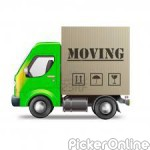 Best Packer & Mover A Unit Of Maa Kali Transporation
