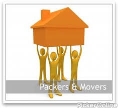 Satyam Packer And Movers