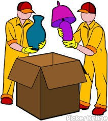 Shiv Transport Packers And Movers