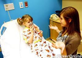 Child Hospital