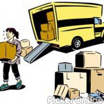 Rathi Packers And Movers