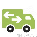 Viraj Packers And Movers